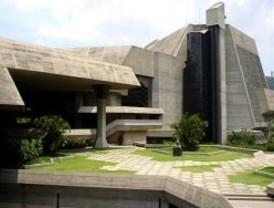 Teatro Teresa Carreño se llenará de danza y música