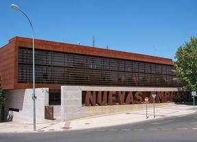 El CEEI de Guadalajara se convierte en Punto de Atención al Emprendedor