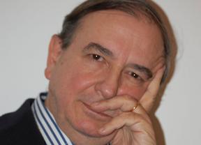70 aniversario del asesinato del presidente de la Junta Municipal de Gasteiz, Luis de Alava