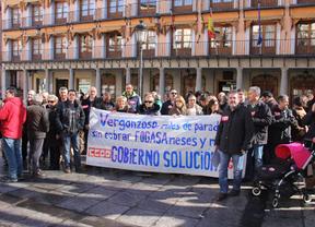 7.000 expedientes del Fogasa aún sin resolver en Castila-La Mancha