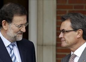 La Generalitat llevará la 'ley Wert' al Constitucional si no hay cambios sustanciales