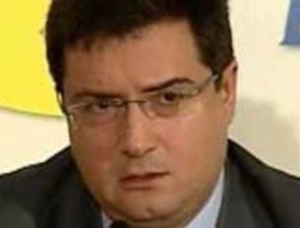 López asegura que permanecerá en Castilla y León