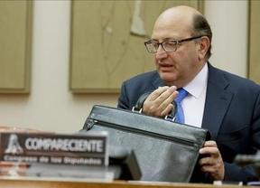 El Tribunal de Cuentas cambia a los examinadores tras negar el 'enchufismo'