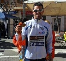 'Paquillo' Fernández se libra de la 'regla Osaka' y el COI le permite competir en los Juegos Olímpicos