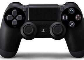Xbox One y PS4: la nueva generación de consolas anima las expectativas del sector