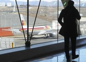 Iberia y Sindicatos negocian un acuerdo para evita una 'inecesaria' huelga