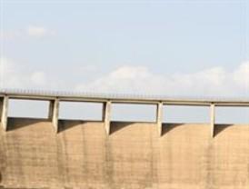 La escasez del agua se sitúa como último problema ambiental para los andaluces