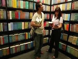Feria del libro de Cuba, con más de 200 invitados