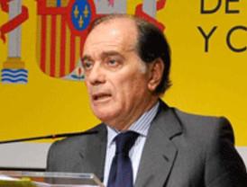 Castilla y León rechaza asumir el coste de las ayudas para formar a desempleados