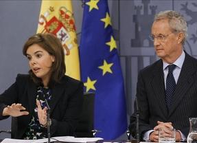 España mantendrá a 485 militares en Afganistán en 2015