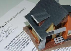 ¿Seguirá siendo el euribor la referencia para las hipotecas?