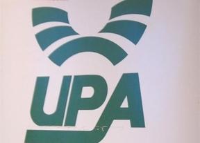 UPA reclama más protagonismo para las explotaciones familiares y anuncia una movilización en Madrid