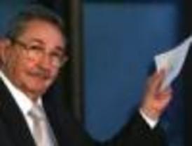 Raúl Castro consultará con Fidel los temas cruciales