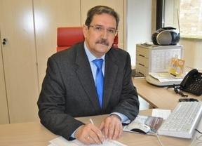 Cesado el concejal de Albacete Francisco Javier Domínguez