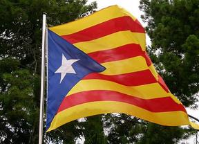 Alemania avisa a la Cataluña soberanista: