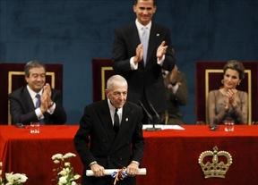 Felipe VI seguirá al frente de la Fundación Príncipe de Asturias hasta que