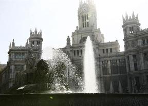 Madrid promociona 40 monumentos históricos más representativos
