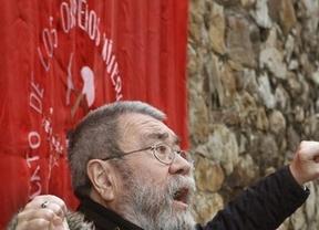 La presión de Méndez surte efecto: UGT de Andalucía convoca para el 9 de enero un Comité Extraordinario