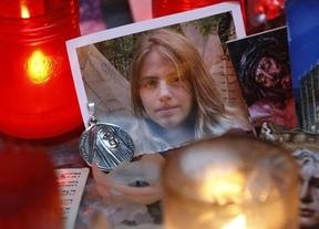 La Policía reanuda la búsqueda del cadáver de Marta del Castillo