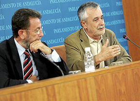 El PSOE elige