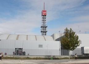 La Radio Televisión pública de Castilla-La Mancha o el cigarral de Villa y Cospedal