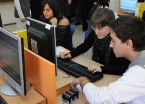 Estudiantes se estrenarán como emprendedores en el 'Desafío Junior Empresarial'