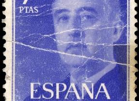 Franco se queda sin otro título, esta vez el de hijo adoptivo de Ondara