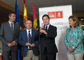El PSOE propondrá que las Autonomías que pidan el rescate paguen a los Ayuntamientos