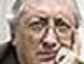 Abatido secuestrador y autor de 20 homicidios