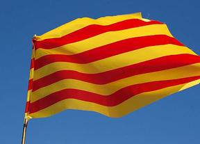 Amamos Cataluña; no entendemos ciertas guerras...