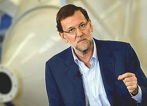 Caso Bárcenas: Rajoy dice que 'hay cosas que no se pueden demostrar'