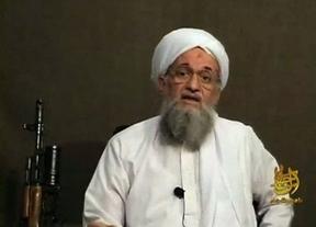 El líder de Al Qaeda acusa a EEUU de