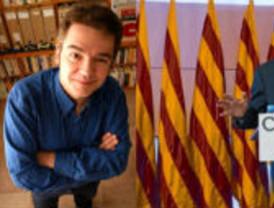 La resolució de l'enigma de les nou banderes d'Artur Mas ens evoca