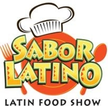 Sabor Latino se enfoca en lo tradicional, las tendencias y la innovación en alimentos y bebidas