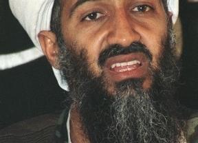 Tras Wikileaks, el temor de la CIA es... una película de sobre la muerte de Bin Laden