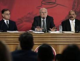¿Decidió el partido el empujón de Yeste a Casillas y la posterior tarjeta roja?