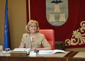 La alcaldesa de Albacete da 'luz verde' a cinco días de 'botellón'