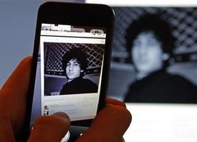 Así actuaron los terroristas de Boston: los hermanos Tsarnaev, solos pero peligrosos