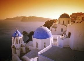Grecia rebaja el IVA en sus restaurantes a partir de agosto