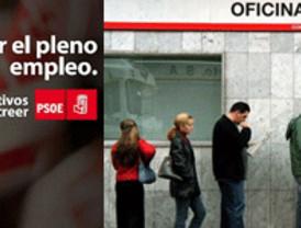 Informa Calderón al Senado sobre viaje a EUA