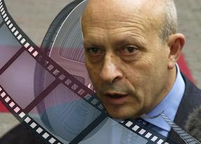 Wert 'enmudecerá' las películas patrias que se rueden en inglés