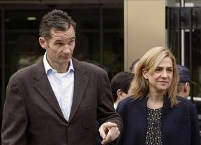 La Audiencia de Palma acredita las condiciones impuestas por el juez Castro para la venta del palacete de la Infanta y Urdangarín