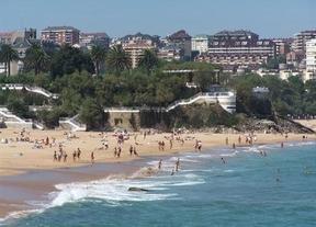 Santander a través de sus playas