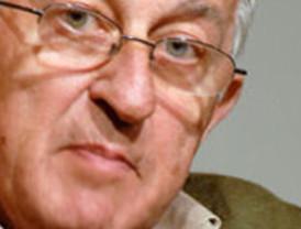Ministro de Defensa desea feliz año a fuerzas de paz