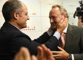 El Gobierno valenciano desmiente su horror económico que describe la prensa madrileña