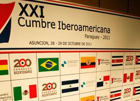 América Latina se hace fuerte frente a los deprimidos Estados Unidos y Europa