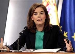El Gobierno decidió su 'no' a Eurovegas porque exigía un oasis legal en el contexto español y europeo