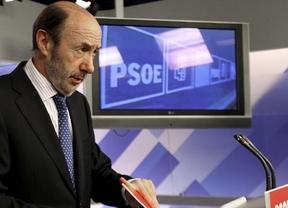 El PSOE quiere que los alcaldes cobren más que... ¡los ministros!