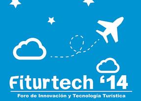 Fiturtech lleva aplicaciones turísticas 'made in spain' a Fitur
