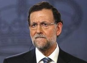 El PP madrileño pone en aprietos a Rajoy: Aguirre, González y Botella irán a la protesta de las víctimas de ETA